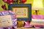 Lizzie-Kate-COUNTED-CROSS-STITCH-PATTERNS-You-Choose-from-Variety-WORDS-PHRASES thumbnail 190