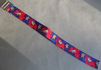 Kids Childrens Girls 17mm Timex Walt Disney The Little Mermaid Watch Band