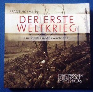 Franz Der Erste