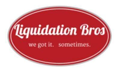 Liquidation-Bros