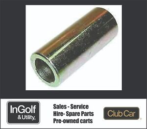 Club-Car-Golf-Cart-Buggy-SLEEVE-DELTA-INNER-1016349