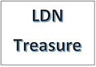 ldntreasure