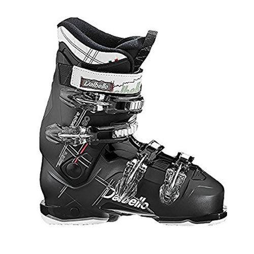 Dalbello Aspire 60 Ski Boots
