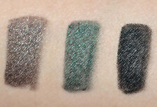 "MAC Greasepaint Stick ""Dirty"" (taupe/brown w/ multi-color shimmer) LE NIB!"