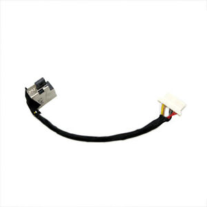 USA-DC-POWER-JACK-HARNESS-CABLE-FOR-HP-Spectre-13-4019TU-X360-Laptop-801513-001