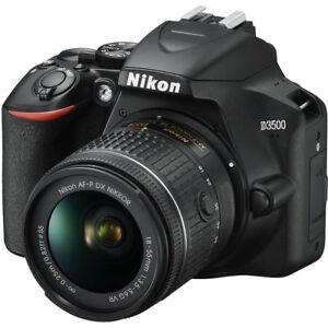Nikon-D3500-Digital-SLR-Camera-w-AF-P-DX-18-55mm-VR-Lens-Kit-1590