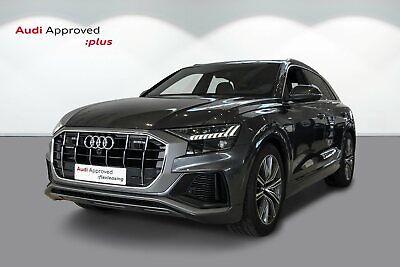 c8346b8293d6 Brugt Audi - Aarhus til salg - Køb brugte Audi - slå til på DBA nu!