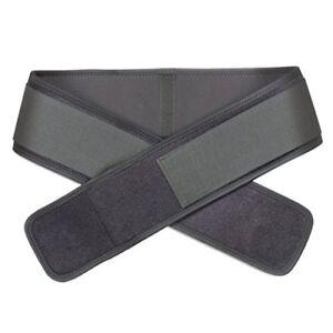 North-American-Sacroiliac-Belt-Back-Pain-Pelvic-Si-Support-Belt-Rag