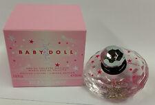 YSL Baby Doll Magic EDT Magique Women Perfume 1.6 oz Limited Edition NIB