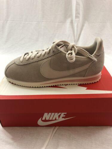 Nike Suede 7 Sz Classic 003 aa3839 Wmns Cortez RFqURxwOz