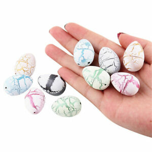 10PCS-Hatching-Growing-Dinosaur-Dino-Eggs-Add-Water-Toy-Cute-Children-Gift-K9A3