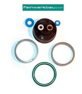Feinwerkbau FWB Dichtungssatz  Genuine Replacement Seals Kit for old Generation
