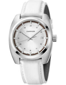 Calvin Klein K8W311L6 Achieve Men's Quartz Watch