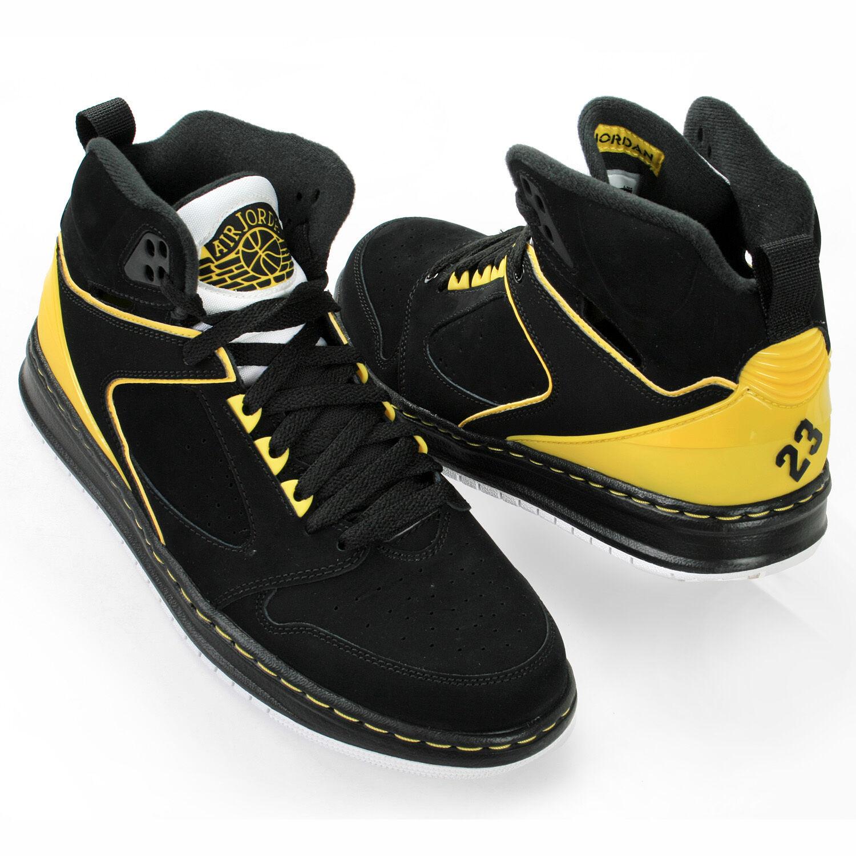 Men's Jordan Sixty Sixty Sixty Club  Basketball Shoe 87aad8