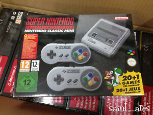 New-Nintendo-Mini-SNES-Console-European-Version-2017