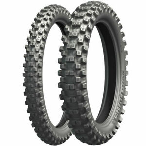 Michelin Tracker 120/90 D18 65R