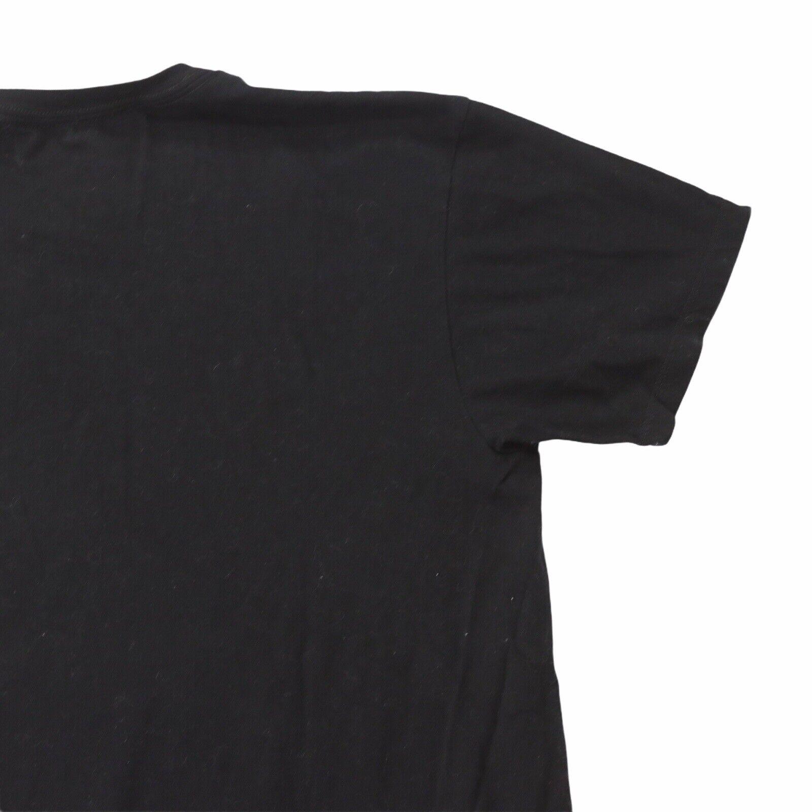 Britney Spears Shirt - It's Britney, Bitch! Rare … - image 8