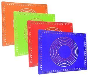 XXL-Ausrollmatte-Backmatte-Silikon-Fondant-Rollmatte-Teigmatte-Teigunterlage