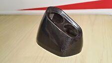 Akrapovic Carbono Tapón V-EC193 BMW R1200GS K50 13-16 para titanio Deslizable