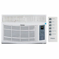 Haier ESA406N Air Conditioner