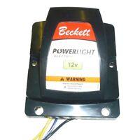 Beckett Powerlight 12vdc Burner Igniter Only - Replaces 7435u, 5049