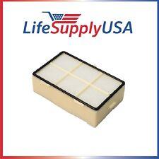 Hepa Filter For Dyson Airblade Hand Dryer Ab01 Ab02 Ab03 Ab04 Ab05 Ab06 Ab07 14