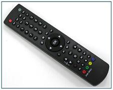 Ersatz Fernbedienung für MEDION RC1910 LCD LED TV Fernseher Remote Control / Neu