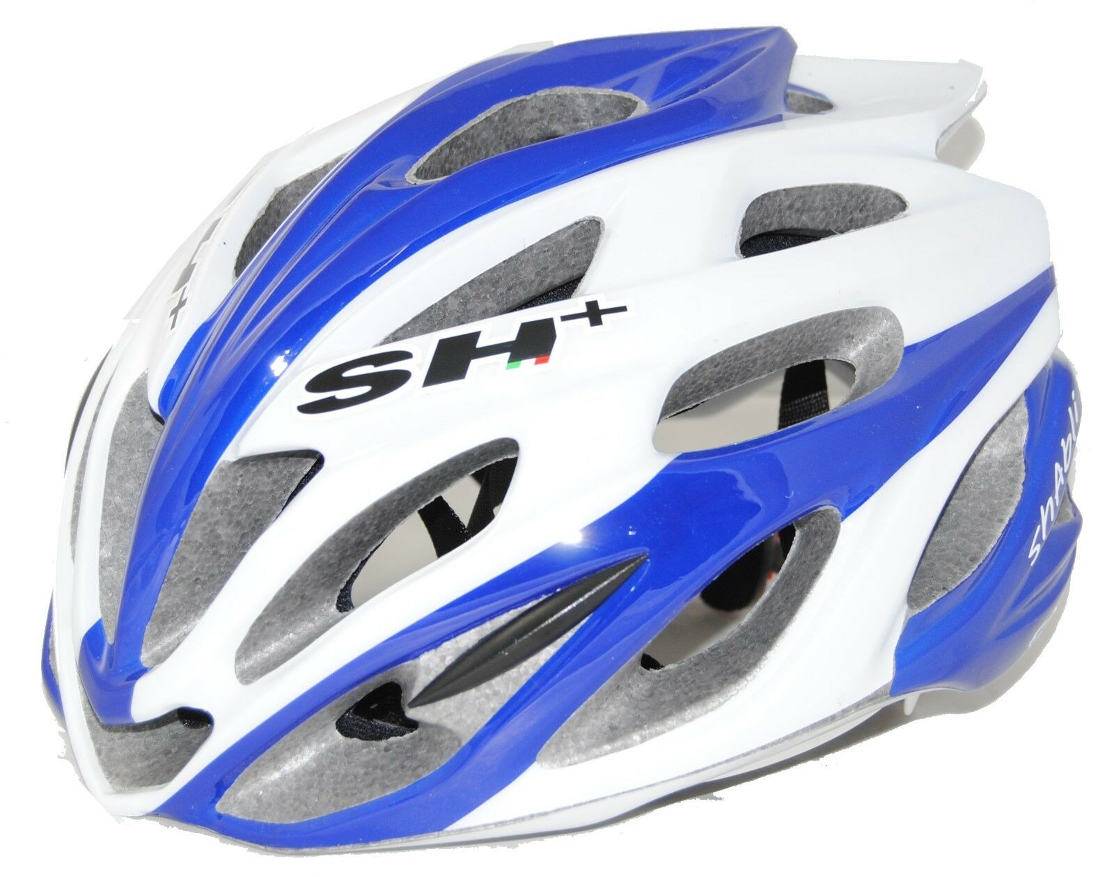 SH+  (SH Plus) Shabli Cycling Bicycle Helmet - bluee   White  (Was  199.99)  save up to 70% discount