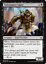 MTG-War-of-Spark-WAR-All-Cards-001-to-264 thumbnail 109