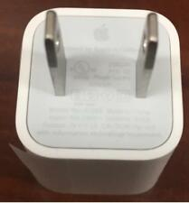 Apple Md810ll/a 5w USB Power Adapter - White