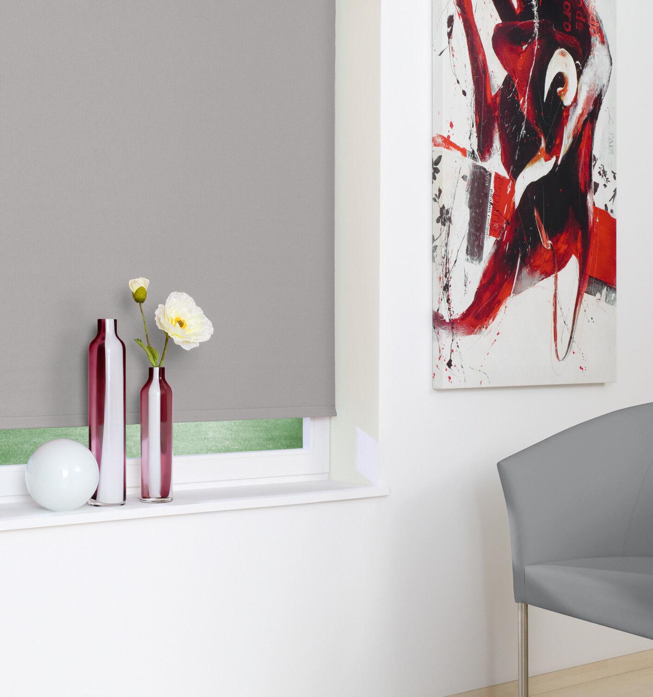 Kettenzug-Verdunklungsrollo Stein Thermo Alu Fenster Seitenzug Rollo Dekoration | Offizielle Webseite  | Qualitätsprodukte  | Günstige Bestellung