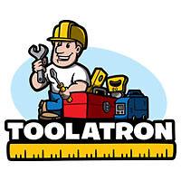 Toolatron