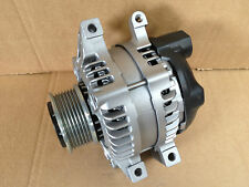 HONDA Accord Diesel Alternatore 2004 2005 2006 2007 2008 2009 2010