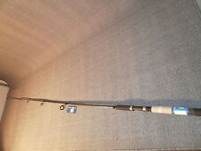 2 Shimano Fxs66mhb2 FX Spinning Rod 6'6 Medium Heavy 2pc