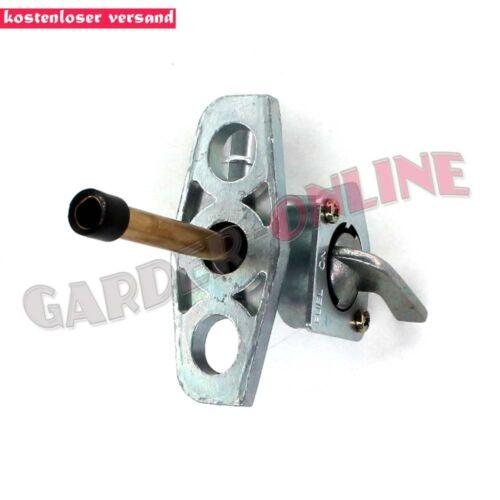 Kraftstoffhahn Benzinhahn passend für Honda XR350R XR400R XR500R XR600R XR650R