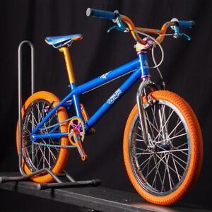 Nos Chris King   Vintage Bicycle STICKER 1990s