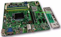 Gateway Dx4885 Desktop Motherboard Intel B75 S115x I5 Uatx Db.ged11.001