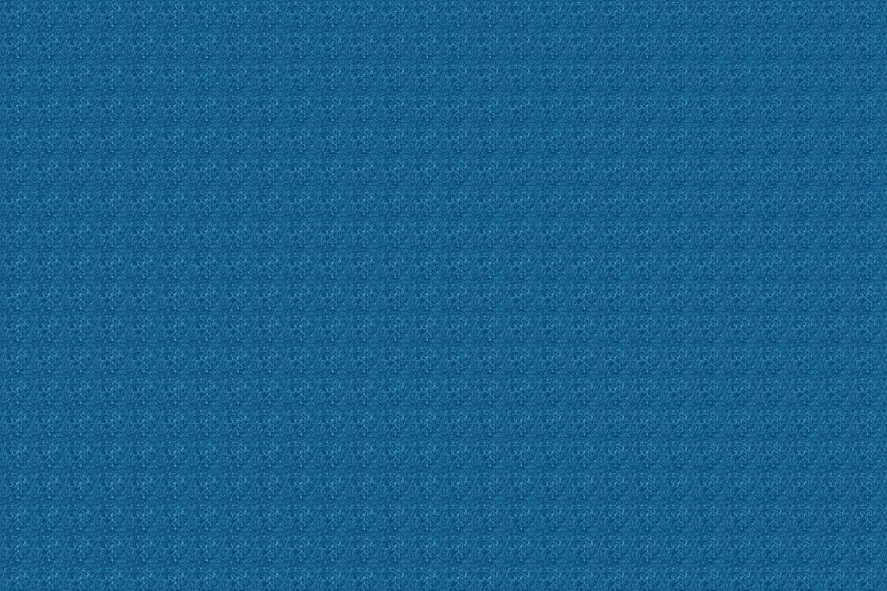 Dark Water 4x6ft Vinyl Play Mat ideal Sails of Glory Gaming Mat Terrain