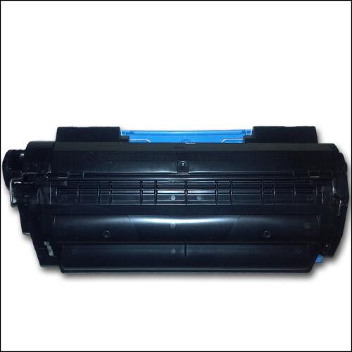 1PK Canon106 CRG106 Toner Cartridge MF6530 MF6540 MF6550 MF6560 MF6580 MF6590
