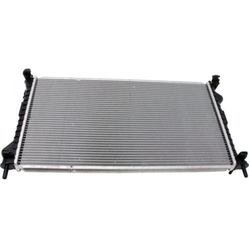 New Radiator For Ford Transit Connect 2010-2013 FO3010295