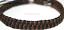 NEW-HANDMADE-BRAIDED-SURFER-FRIENDSHIP-ANKLET-UNISEX thumbnail 33