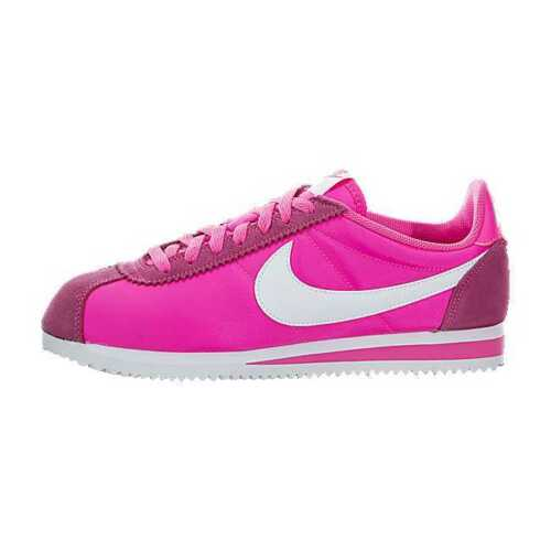 Uk Cortez 749864 37 Scarpe Art Cm Classic 5 Nike Nylon 23 5 N 4 610 wvwCnxOtq