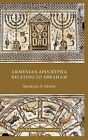 Armenian Apocrypha Relating to Abraham by Michael E. Stone (Hardback, 2013)