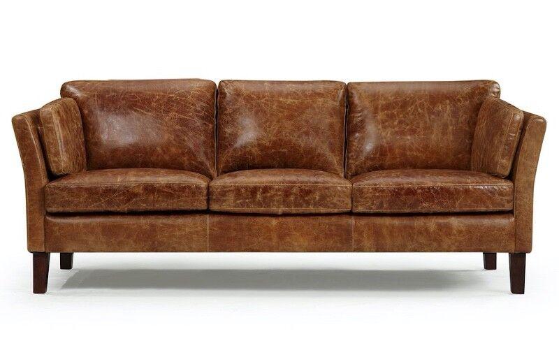 McLeans Furniture Restoration - Established in 1998