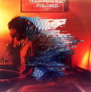 THE-ALAN-PARSONS-PROJECT-LP-PYRAMID-MADE-IN-AUSTRALIA-1978