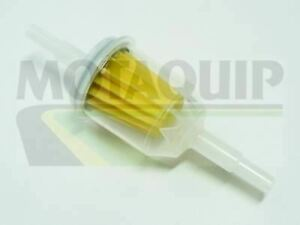 Ford Puma 1.6 16V Genuine Comline Fuel Filter OE Quality Service Replacement