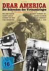 Dear America - Der Schrecken des Vietnamkrieges (2016)