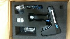 New In Box Cs101 2 Handheld Uhf Barcode Reader Convergence System Limited