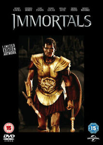 Immortals-DVD-2013-NEW
