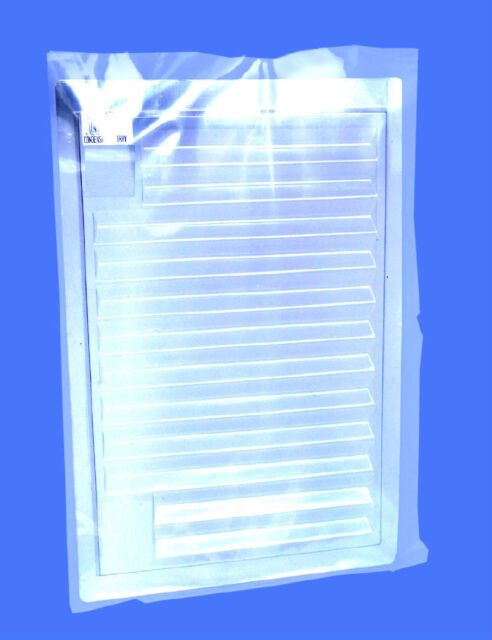 Supa Condensation Tray (30x12)